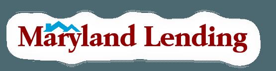 MarylandLending.com