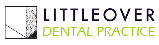 Littleover dental practice
