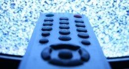 certificazione impianti, alimentatori per centralini per impianti d' antenna tv