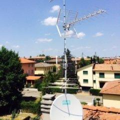 antenne-offel-largabanda