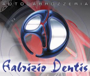 Autocarrozzeria Dentis Fabrizio