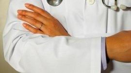servizi di medicina specialistica