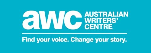 Australian Writers' Centre interview
