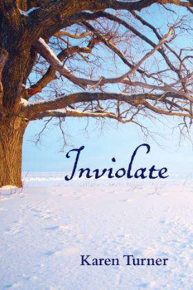 Sex, betrayal, loveless marriage all feature in Inviolate