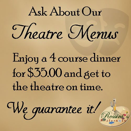 Rossinis-Theatre-Menus