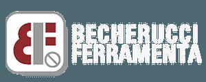 Ferramenta Becherucci