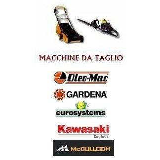 macchine da taglio