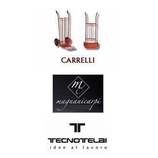 carrelli
