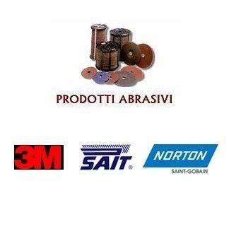 prodotti abrasivi