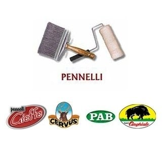 pennelli