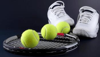 Tennis Court Rentals Stamford, CT