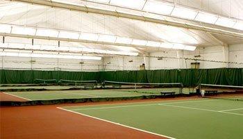 Junior Tennis Lessons Stamford, CT