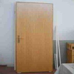 Pannellatura porta
