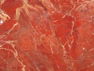 marmo rosso