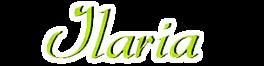 Ilaria Centro Estetico