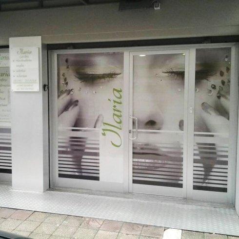 Centro estetico Ilaria