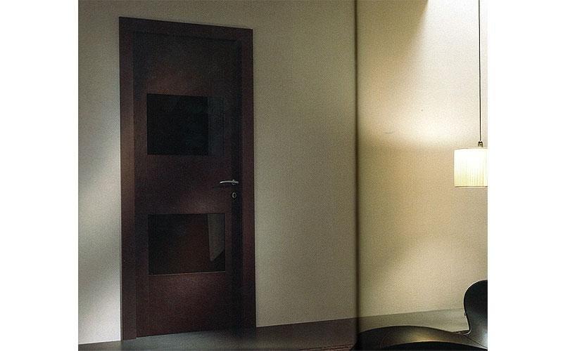 Porte da interno - Imola - Edil C.I.A. srl