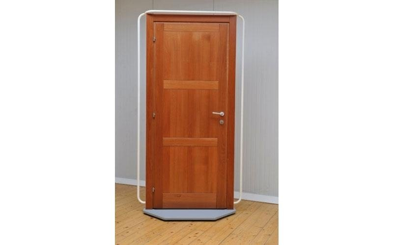 porta d