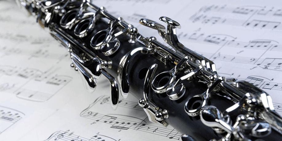 brand new instrument