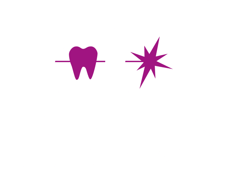 Drummoyne Laser Dental