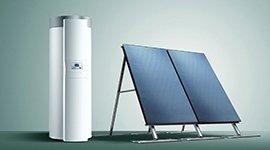 impianti energia pulita