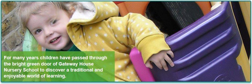 For an established nursery school in Balham, London call 020 8675 8258