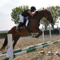scuola di equitazione, scuola di equitazione per bambini