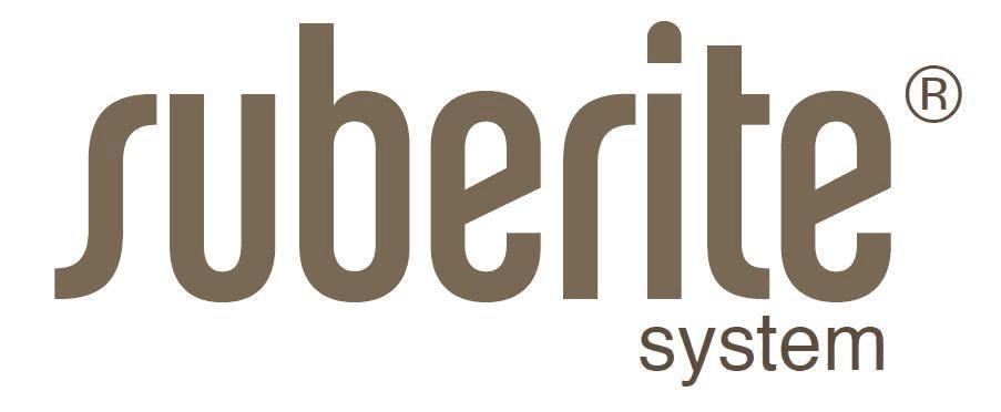 SUBERITE® system