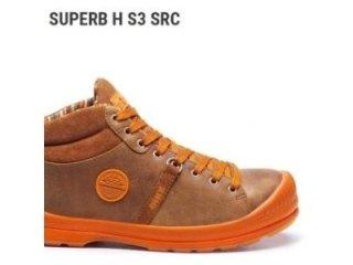 SUPERB H S3 SRC