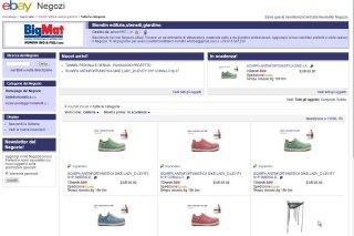 http://stores.ebay.it/Mondin-edilizia-utensili-giardino