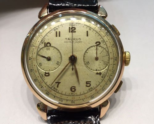 Compro orologi a Rimini