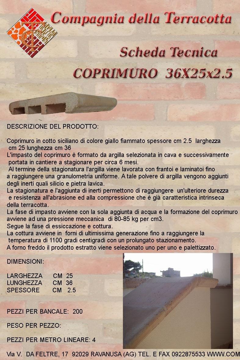 COPRIMURO-36X25