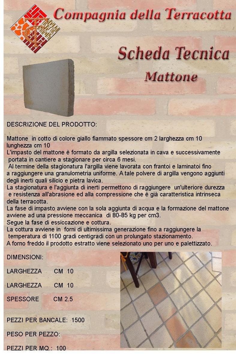 MATTONE-10-X-10