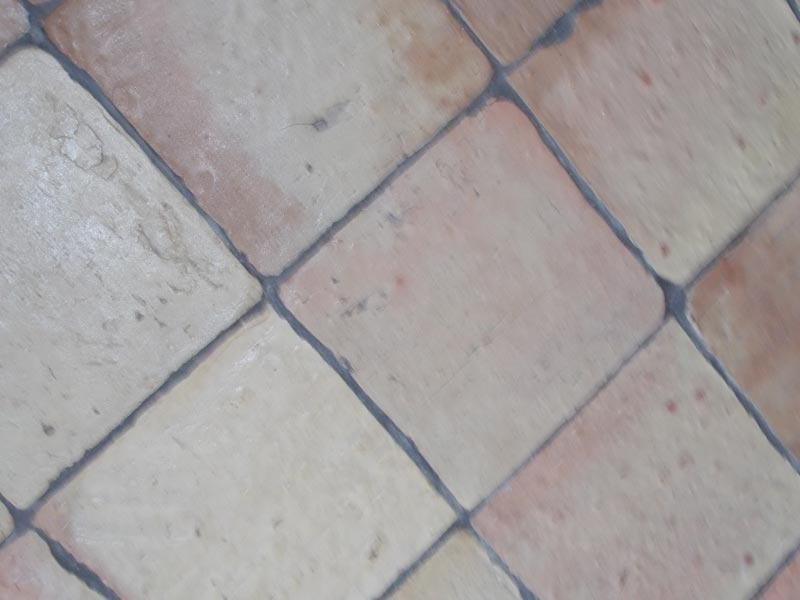 Piastrelle pavimenti per esterni