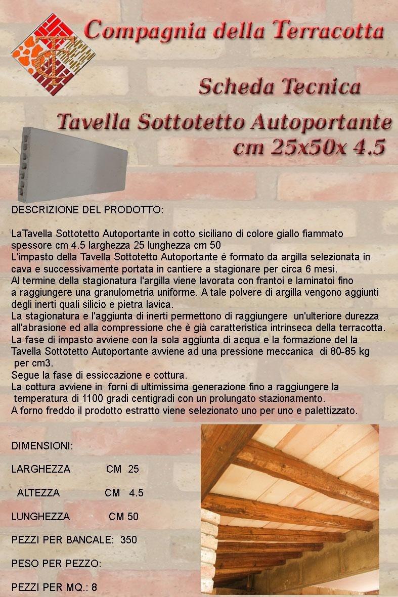TAVELLA-SOTTOTETTO--AUTOPORT.--25_50X4