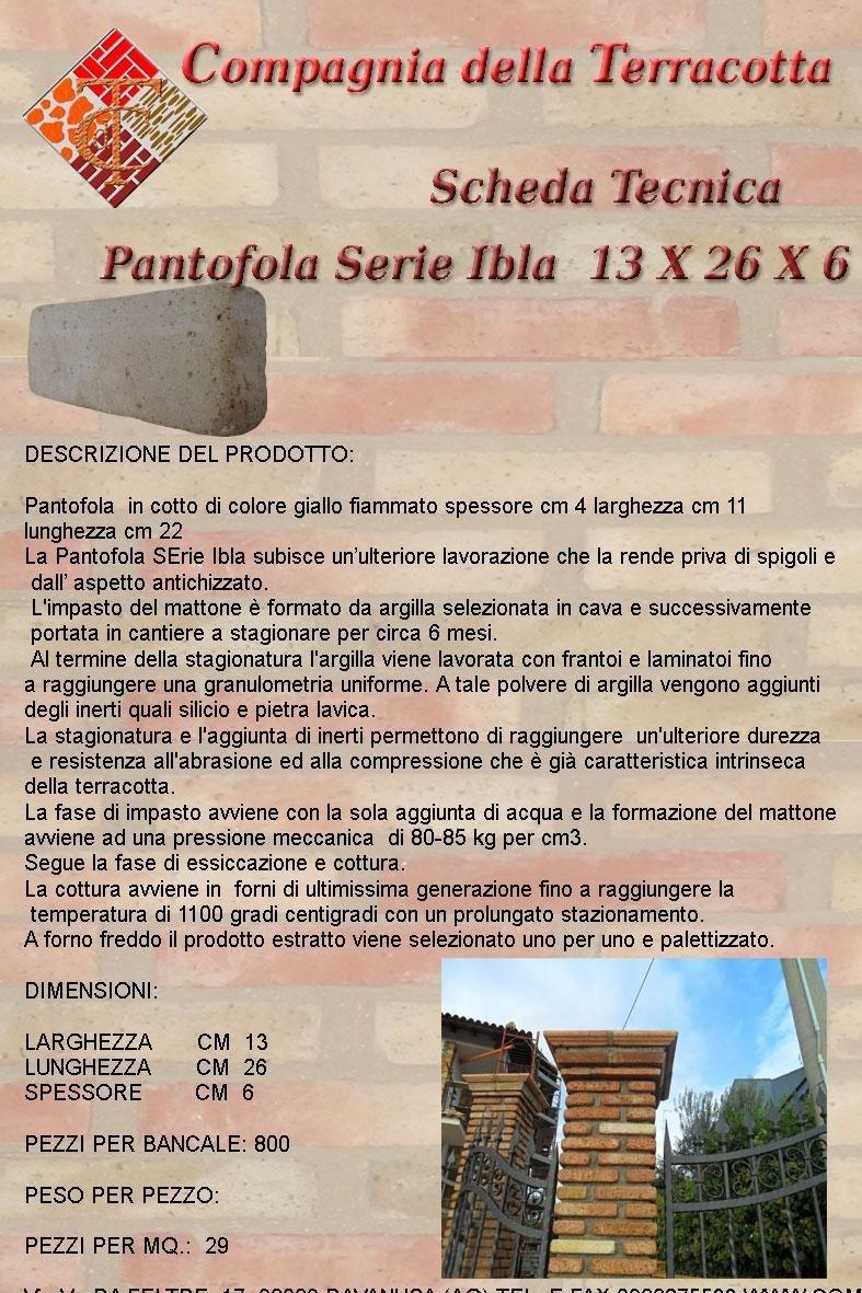 PANTOFOLA-SERIE-IBLA-13X26X6