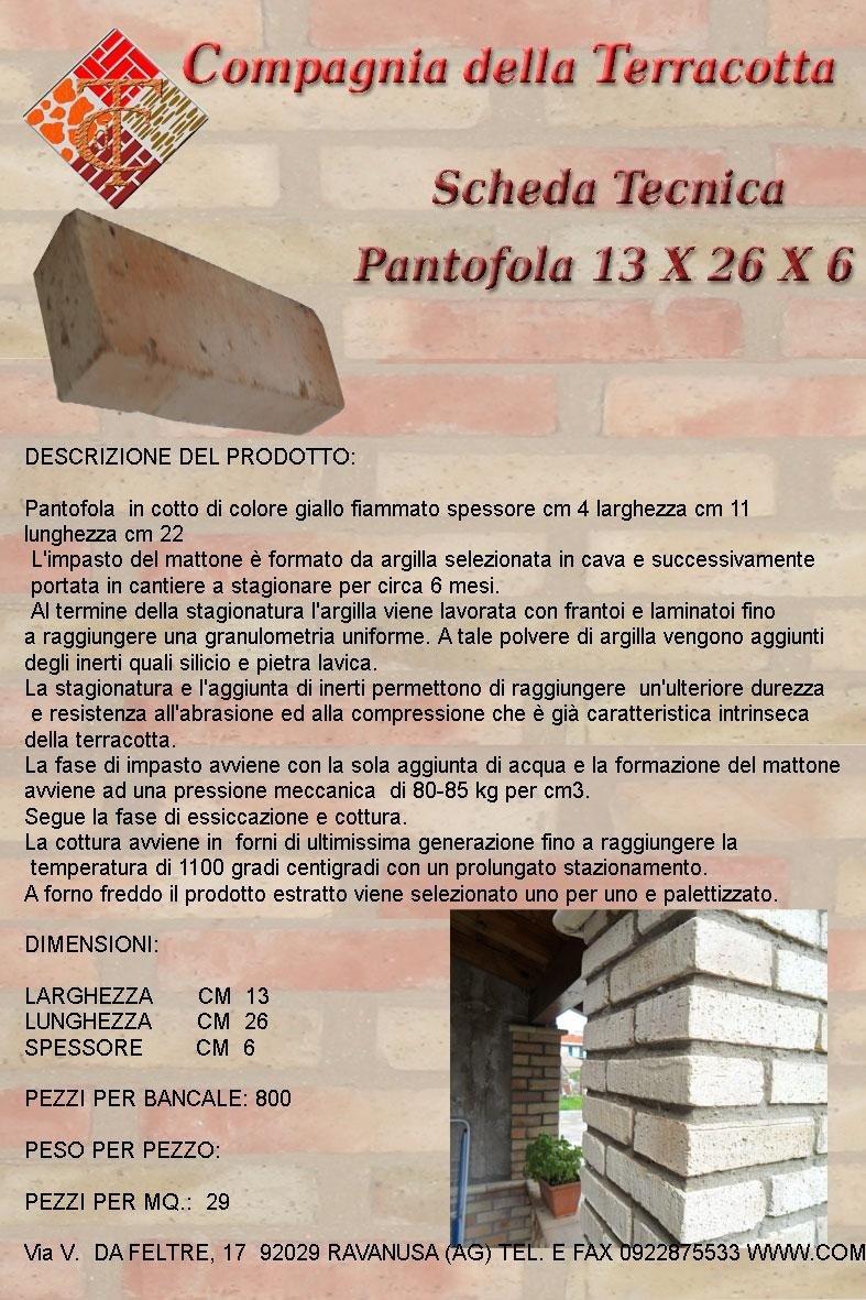 PANTOFOLA-13-X-26-X-6