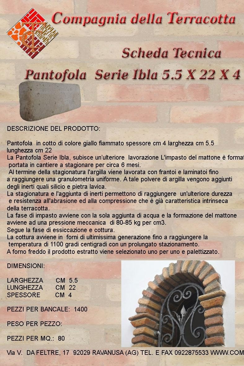 PANTOFOLA--SERIE-IBLA-5