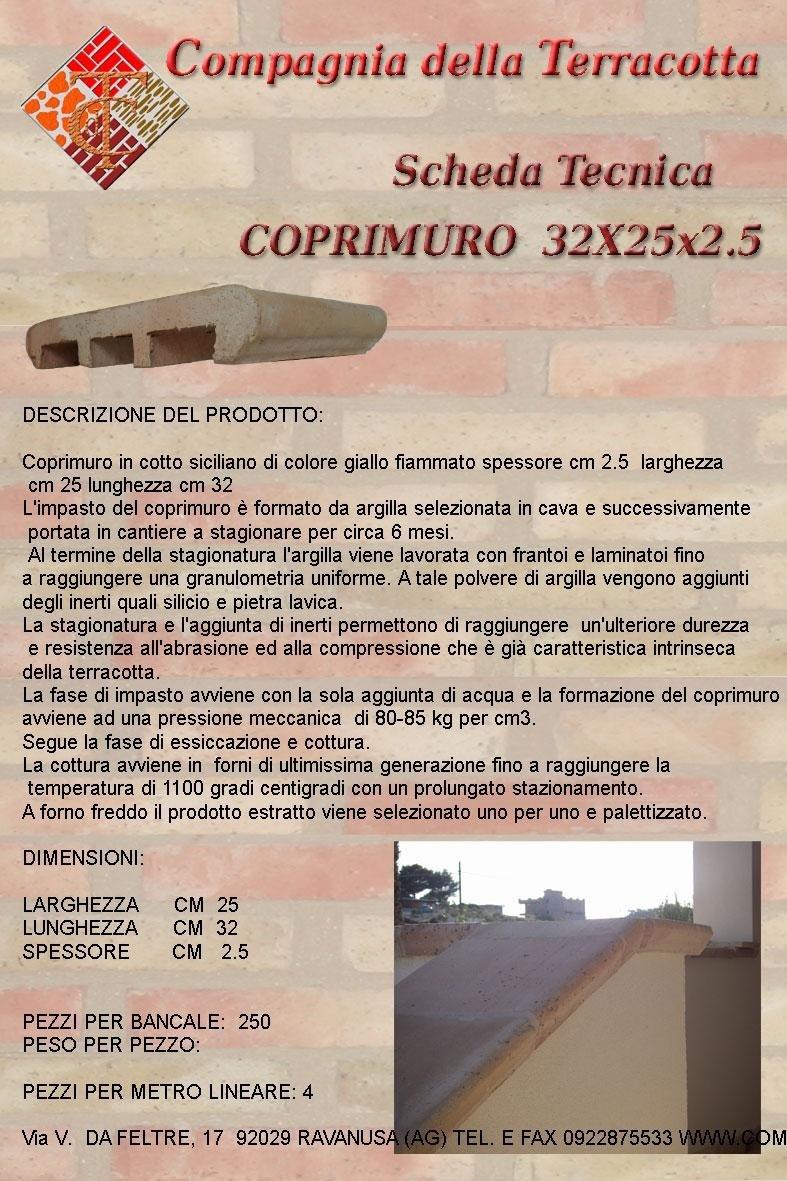 COPRIMURO32X25