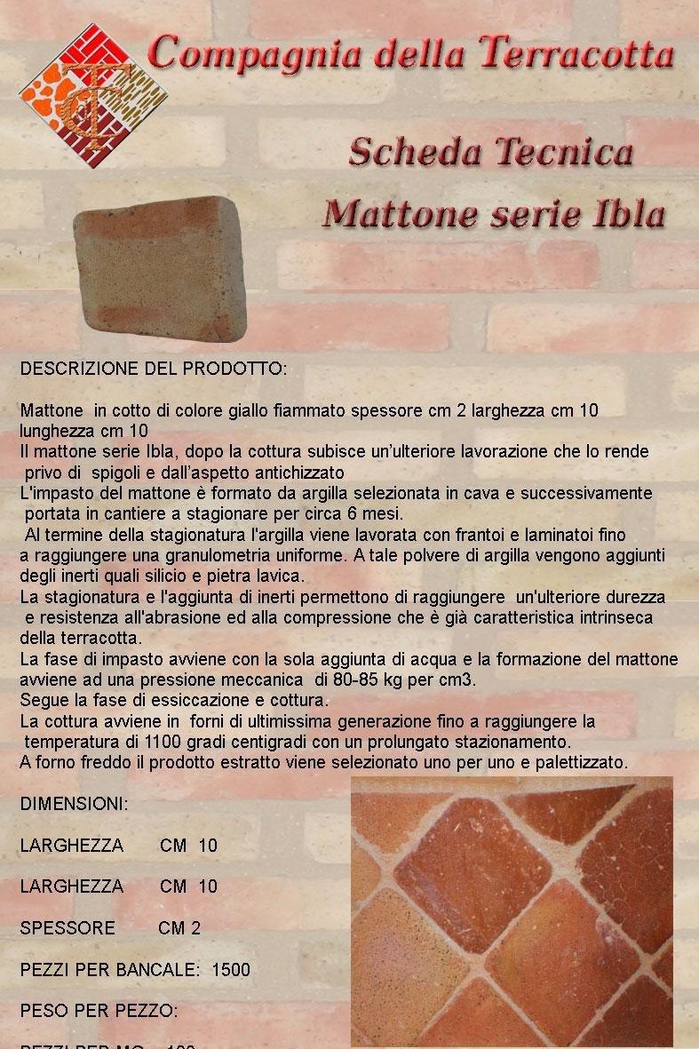 SERIE-IBLA-10X10