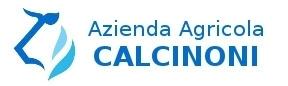 Azienda Agricola Calcinoni