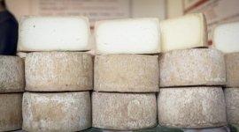 formaggio tipico semistagionato