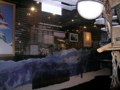 museo ladino