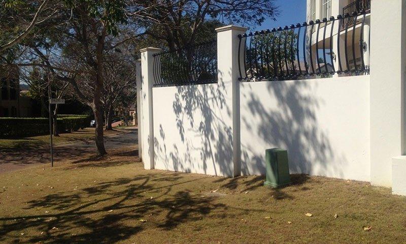 topdog boundary fences