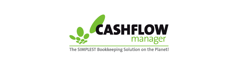 Acton bookkeeping cashflow