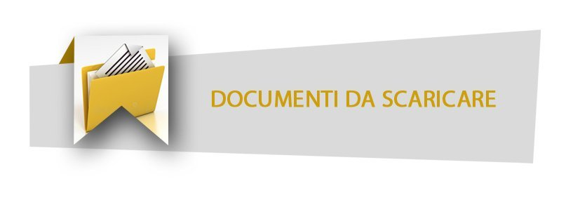 Documentazione Anccp