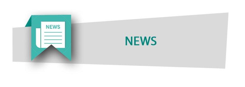 leggi le nostre News