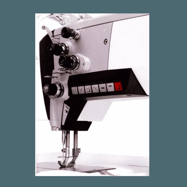 macchina per cucire pfaff powerline 2545/46