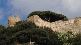 Gite turistiche, castello, mura