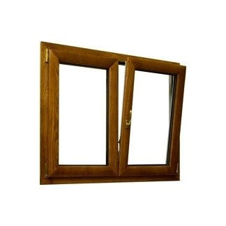 finestre orizzontali